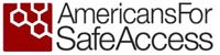 Americans-for-Safe-Access