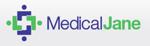 Medical Jane