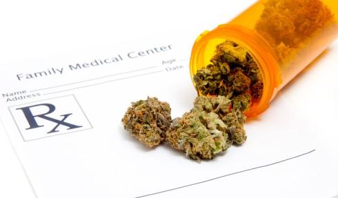 debate-on-medical-marijuana