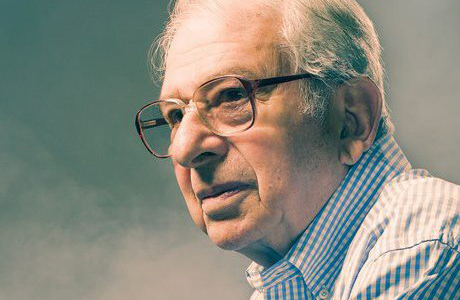 Dr. Lester Grinspoon