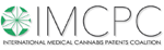 International Medical Cannabis Patients Coalition