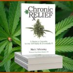 Cannabis Guide Book Now Available