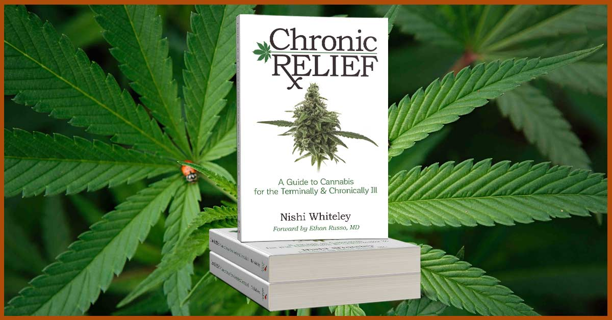 guidebook to cannabis