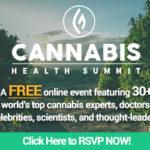 TEDtalks on Cannabis