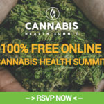 Cannabis Health Summit Replay
