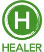 Healer.com