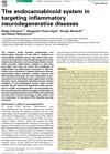 Target-Neurodegenerative-Diseases
