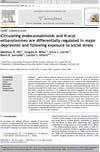 Endocannabinoids-responsive-to-stress-stimuli