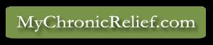 MyChronicRelief website